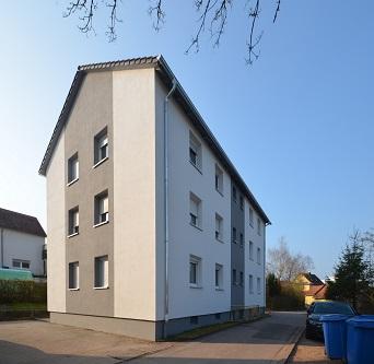 DWG Objekt Buchen im Odenwald 2