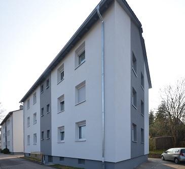 DWG Objekt Buchen im Odenwald 1