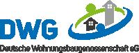 DWG Wohnungsbaugenossenschaft