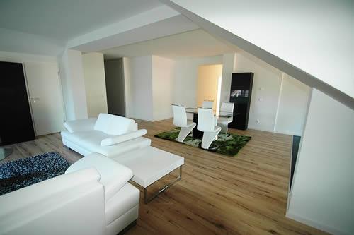 DWG Objekt Mehrfamilienhaus Mömlingen 5