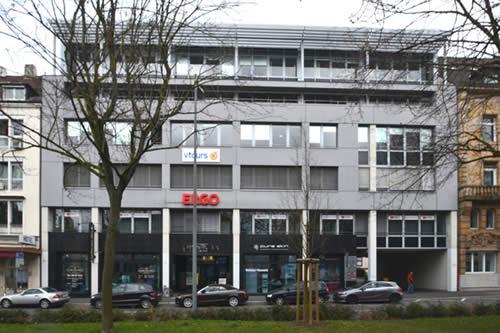 DWG Objekt Victoria-Haus Aschaffenburg 7
