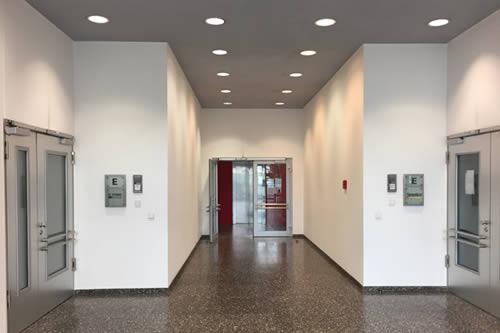 DWG Objekt Victoria-Haus Aschaffenburg 4