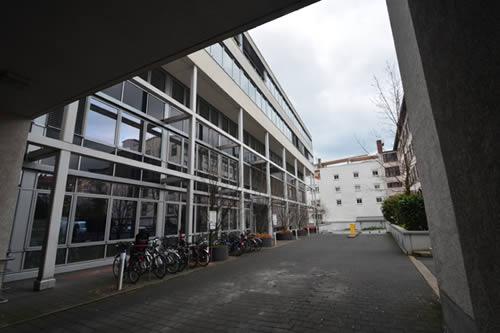 DWG Objekt Victoria-Haus Aschaffenburg 5