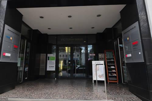 DWG Objekt Victoria-Haus Aschaffenburg 6