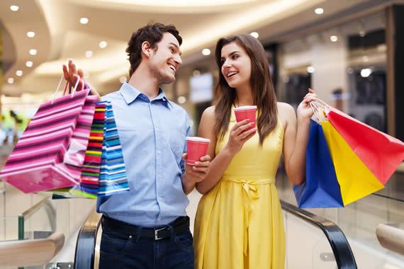 Einkaufsvorteile bei der DWG